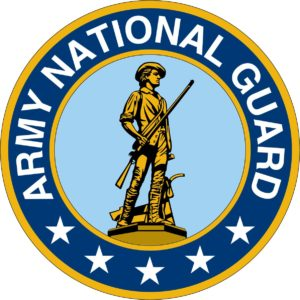 Harry Holloway of Wingdale Reenlists for Continued Service in New York Army National Guard