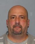 Green Haven visitor arrested for attempting to enter facility with contraband