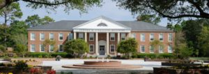 Local students make the Fall 2014 Dean's List at Coastal Carolina University