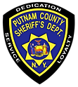 Putnam Sheriff Advises Residents of IRS Scams