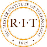 Local RIT students named to Dean's List for fall semester