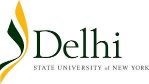 Jonathan Bondi of Pawling Graduates from SUNY Delhi