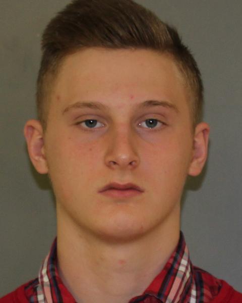 Troopers arrest Port Jervis man for burglary – The Harlem