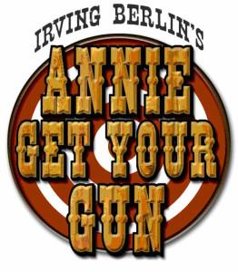 Webutuck Drama Society Presents – Annie Get Your Gun