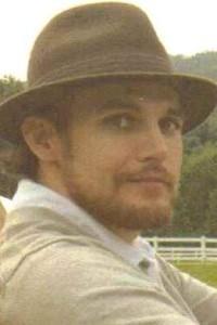 Obituary, Daniel Victor Purdy