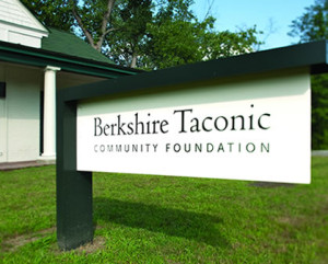 Berkshire Taconic Announces First Round of 2019 Deadlines for Northeast Dutchess County