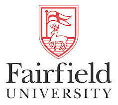 Rebecca Joanne Ruyack named to Fairfield University's Spring 2018 Dean's List