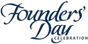 The Dover PTSA has rescheduled it's annual Founder's Day to March 24,2015