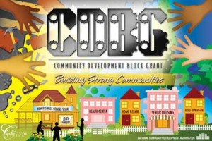 Molinaro Announces over $900,000 in Community Development Block Grant Program Awards
