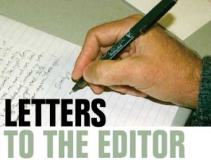 """Letter:  """"Allow me to retort"""", Town of Amenia Code Enforcement Officer"""