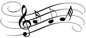 DCC Music School Faculty to Perform in Benefit Recital