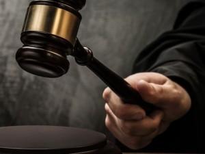 Court again rejects tax cap lawsuit