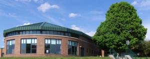 Dover School News Alert: Board Member Candidate Packet