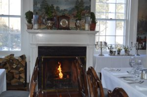 FRIENDS of  the Pine Plains Library are holding a Victorian Tea