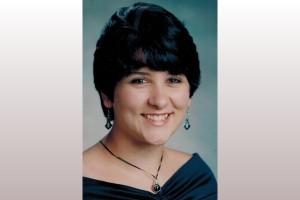 Obituary, Concetta Maria Eastman