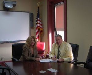 Putnam County Saves Taxpayers $1.2 million by Refinances Bonds