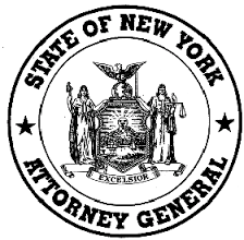 A.G. Schneiderman Releases Consumer Alert On Common Phone Scams Following Recent Uptick In Consumer Complaints