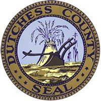 Dutchess County Department of Human Resources Exam Announcement