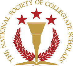 THE NATIONAL SOCIETY OF COLLEGIATE SCHOLARS WELCOMES MICHAEL BRIAN SLATTERY AS A NEW MEMBER