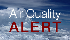 ..AIR QUALITY ALERT IN EFFECT FROM 11 AM TO 11 PM EDT TUESDAY…
