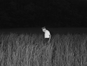 Alec Soth, Magnum Photographer, on Exhibit at the Warner Gallery at Millbrook School
