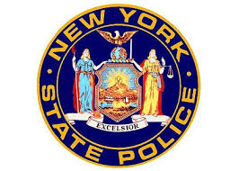 Only a few days left to apply for the upcoming State Trooper examination