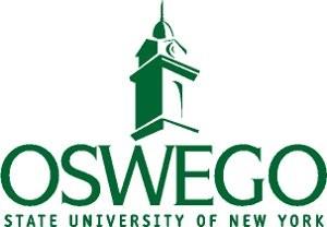 Daniel Wysocki of Poughquag honored at SUNY Oswego convocation