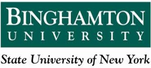 Local Students on Binghamton University  Dean's List – Dover, Millbrook, Pawling