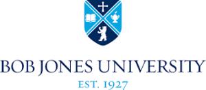 Brenna Wynn of Pawling Named to Dean's List at Bob Jones University