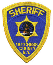 July 4th Crackdown Leads to 9 Arrests In Dutchess County