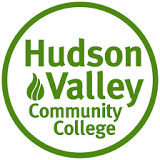 Charles Porteus of Millerton Named To President's List at Hudson Valley Community College