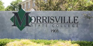Elvia Dominguez of Patterson andEthan Graffam of Clinton Corners named to Morrisville State College Dean's List