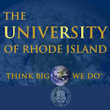 Valerie Theresa Debonis and Jesse Taylor Moore of Patterson on the Spring 2015 Dean's List at University of Rhode Island