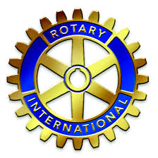 The World Can Be Yours Courtesy of The Pawling Rotary Club!