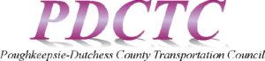 Transportation Council Seeks Public Input for Long-range Transportation Plan