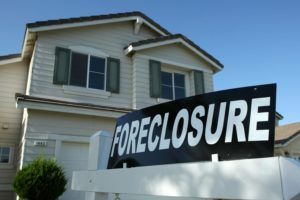State Comptroller DiNapoli: Statewide Foreclosure Activity Still Well Above Prerecession levels