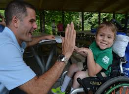 County to Host 3rd Annual Special Needs Picnic