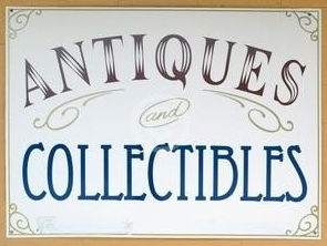 Pawling chamber of commerce festival of arts crafts for Antiques and collectibles for sale
