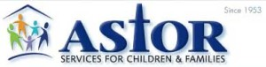 Astor to hold Domestic Violence Training