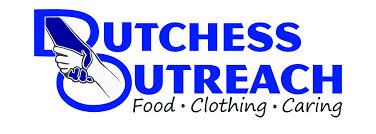 2018 Dutchess Outreach Annual Coat Drive Provides Coats to more than 5,000 Dutchess County Residents.