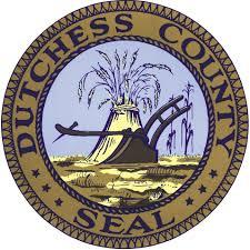 Dutchess County Department of Human Resources Recruitment Announcement