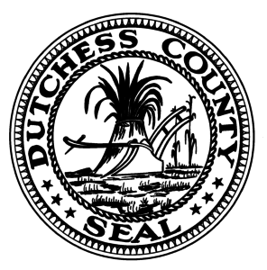 County to Reduce Tax Levy and Tax Rate  in 2016 Budget Proposal