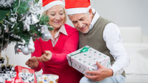 Dutchess County Office for the Aging's AGING NEWS For the week of December 24