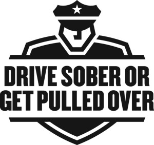 "New York State Police to participate in ""DRIVE SOBER OR GET PULLED OVER"" national crackdown"