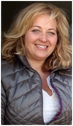 HRHCare Regional Practice Manager to Receive Planetree Award for Excellence in Patient Care