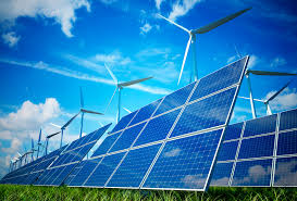 Governor Directs Department of Public Service to Begin Process to Enact Clean Energy Standard  Ensuring that 50% of Electricity in New York State Comes From Renewable Energy Resources by 2030