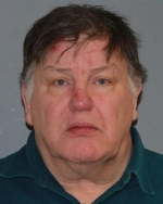 Pawling man arrested for assaulting State Trooper