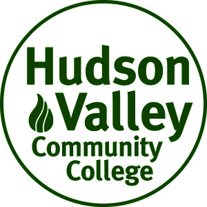 Hunter Parks of Pine Plains and Krysta Covone of Stormville, Named to Spring Term President's List at Hudson Valley Community College