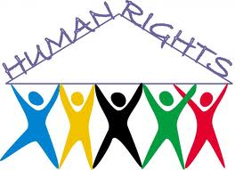 Dutchess County Human Rights Commission  To Host Next Listening Session in Beacon on July 13th