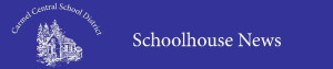 Schoolhouse News 11-10-17